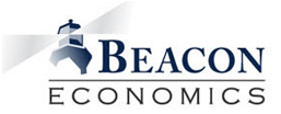 Beacon Economics California Trade Report