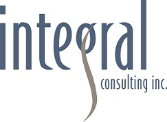 Integral Consulting Welcomes Bridgette DeShields as Principal Scientist
