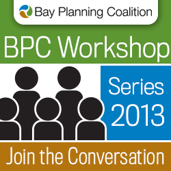 Don't Forget to Register for BPC's Cap and Trade Workshop, Coming Up Next Week!