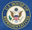House – bill introduced to establish Maritime Goods Movement User Fee