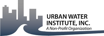Urban Water Institute's 21st Annual Water Conference