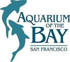 San Francisco Bay Gala