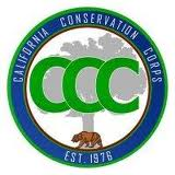 Conservation Administrator II – Departmental Open Statewide Exam, September 27