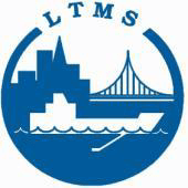 LTMS 12 Year Review Final Report