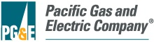 PG&E Press Release- PG&E Warns of Scam Emails, Calls