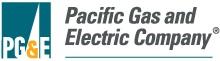 PG&E Energy Advisor