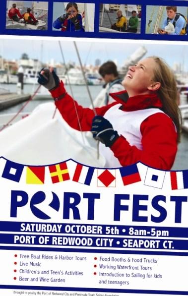 portfest