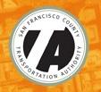 San Francisco Transportation Plan Project Update
