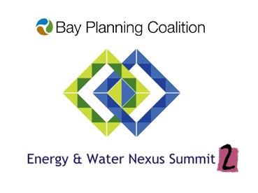 Video of BPC's Energy and Water Nexus Summit 2 is Up!