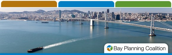 BPC_Newsletter_header_baybridge_with_ship