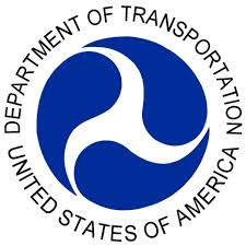 REQUEST for COMMENTS: Congestion Mitigation Air Quality Interim Guidance