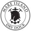 MareIslandDryDockLogo-Blk