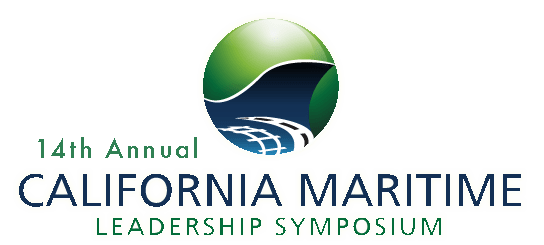 California Maritime Leadership Symposium 2014 Gary L. Gregory Lifetime Achievement Awardee Announced