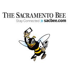 From the Sacramento Bee: Jerry Brown, Senate GOP offer plans for dealing with drought