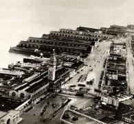sf port historic