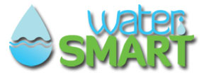 WaterSMART Funding Available for Title XVI Water Reclamation and Reuse Projects