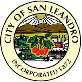 City of San Leandro Shoreline Development Project – Notice of Preparation of Draft EIR