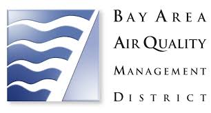 BAAQMD Workshop – Bay Area Climate Protection Strategy