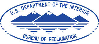 New Commissioner at the Bureau of Reclamation