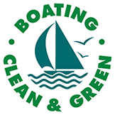 Changing Tide Newsletter from the California Clean Boating Network Now Available