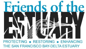 Bay+Delta+Water Conference Report Released