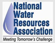 National Water Resources Association 2014 Annual Conference — – Registration Now Available