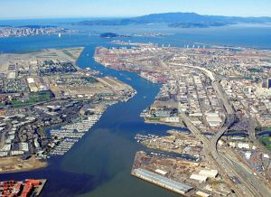 Port-of-Oakland-Rejects-Proposals-for-New-Terminal