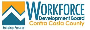 Workforce Development Board December 2014 Newsletter