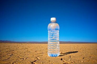 California Water & Drought News for January 15, 2015