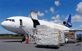 Trade & Movement of Goods News for June 8, 2015