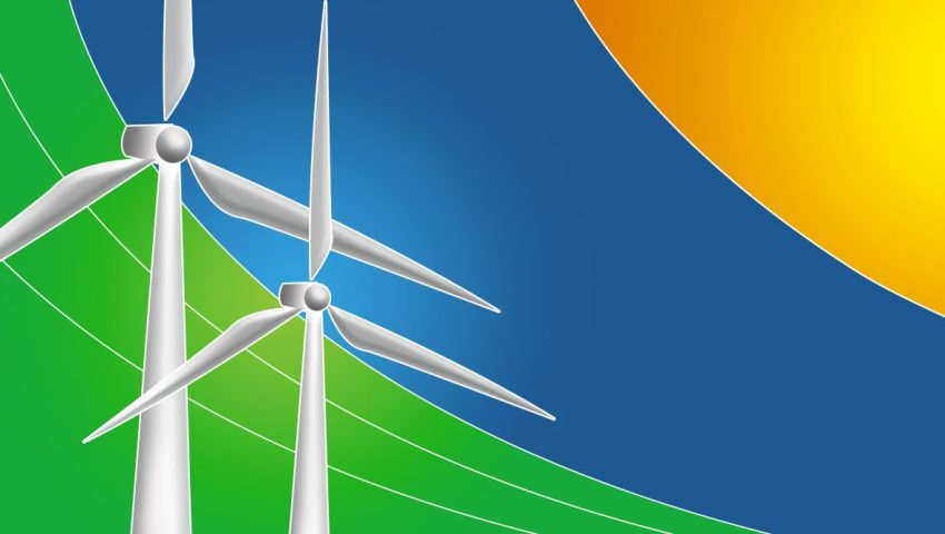 Energy News for August 15, 2016