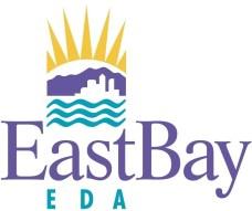 East Bay EDA Color - Logo