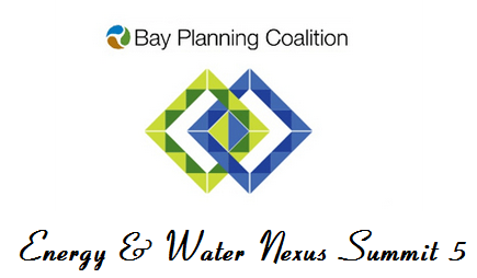 Energy_Water_5_logo