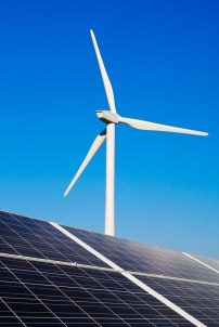 renewable-energy-14439807629PS