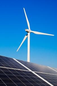 renewable-energy-14439807629PS