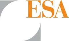 Featured Member: ESA