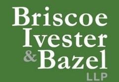 Featured Member: Briscoe Ivester & Bazel LLP