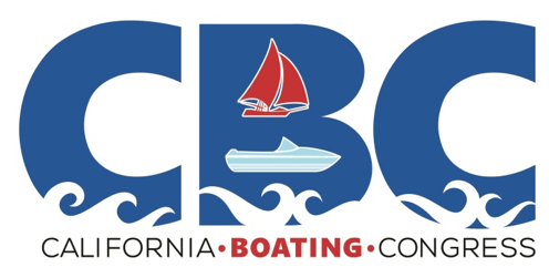 3rd Annual CA Boating Congress Set for February 27-28, 2018
