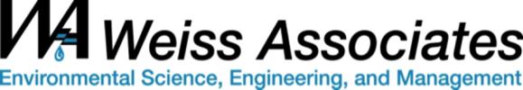 Featured Member: Weiss Associates