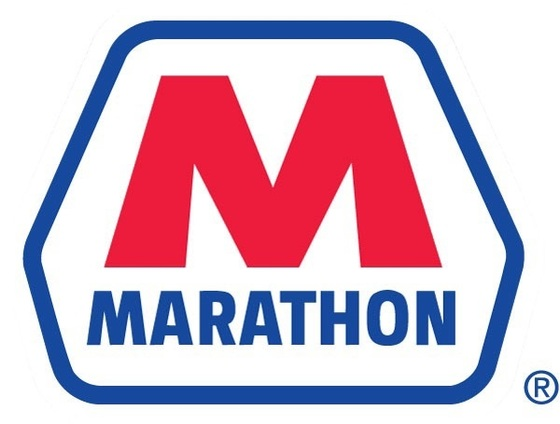 Featured Member: Marathon Petroleum