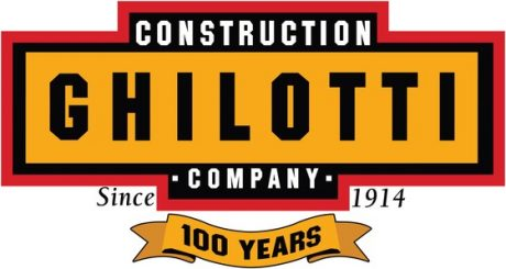 Featured Member: Ghilotti Construction Company