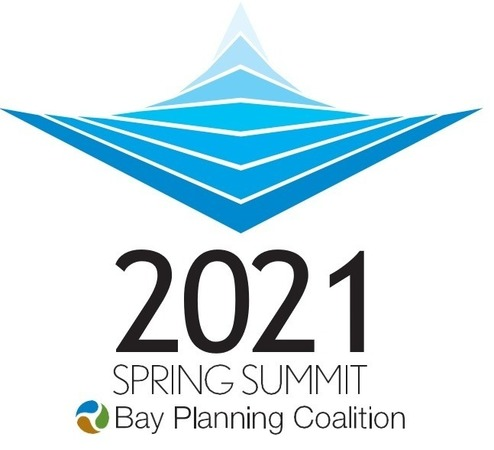 Climate Leaders Discuss Turning Infrastructure Funding into Action