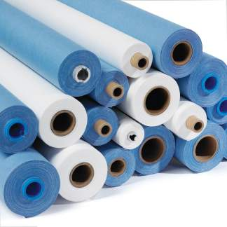 ABC Cleaning Rolls