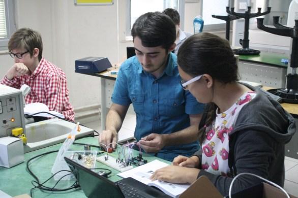Arduino - Bayrampasa-Bilim-Merkezi - 4