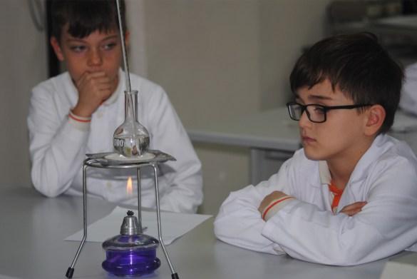 Fen - Bilimleri - Bayrampasa-Bilim-Merkezi - 2
