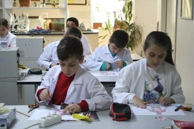 Fen - Bilimleri - Bayrampasa-Bilim-Merkezi - 3