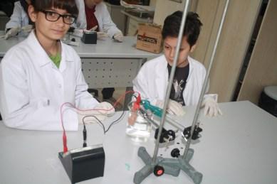 Fen - Bilimleri - Bayrampasa-Bilim-Merkezi - 7