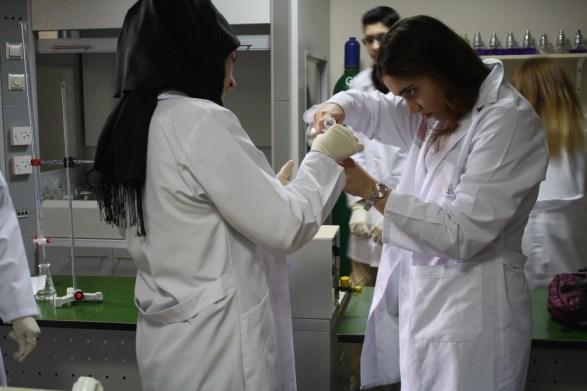 Kimya - Bayrampasa-Bilim-Merkezi - 1