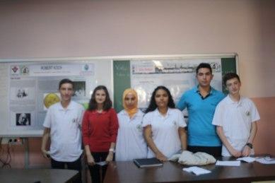Mikrobiyoloji-Yaz-Okulu-15
