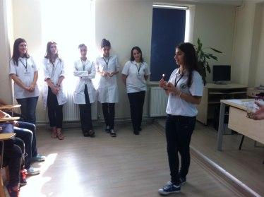 Mikrobiyoloji-Yaz-Okulu-24